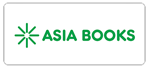 AsiaBook